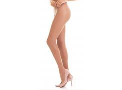 Meia Calça Modelo Europeu Fio 20 Denier - Trifil