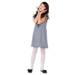 Meia Calça Infantil Fio 60 - Trifil
