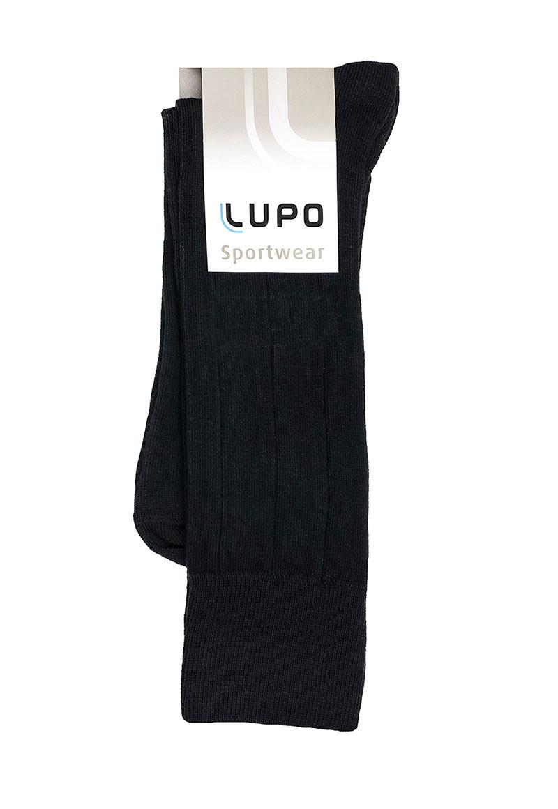 Meia Social Sportwear Lupo