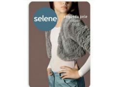 Segunda Pele Infantil - Selene